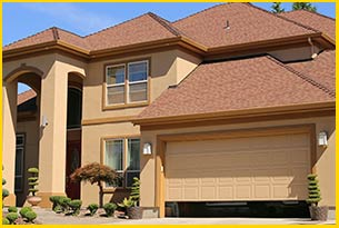 Elite Garage Door Service Alexandria, VA 571-267-1141