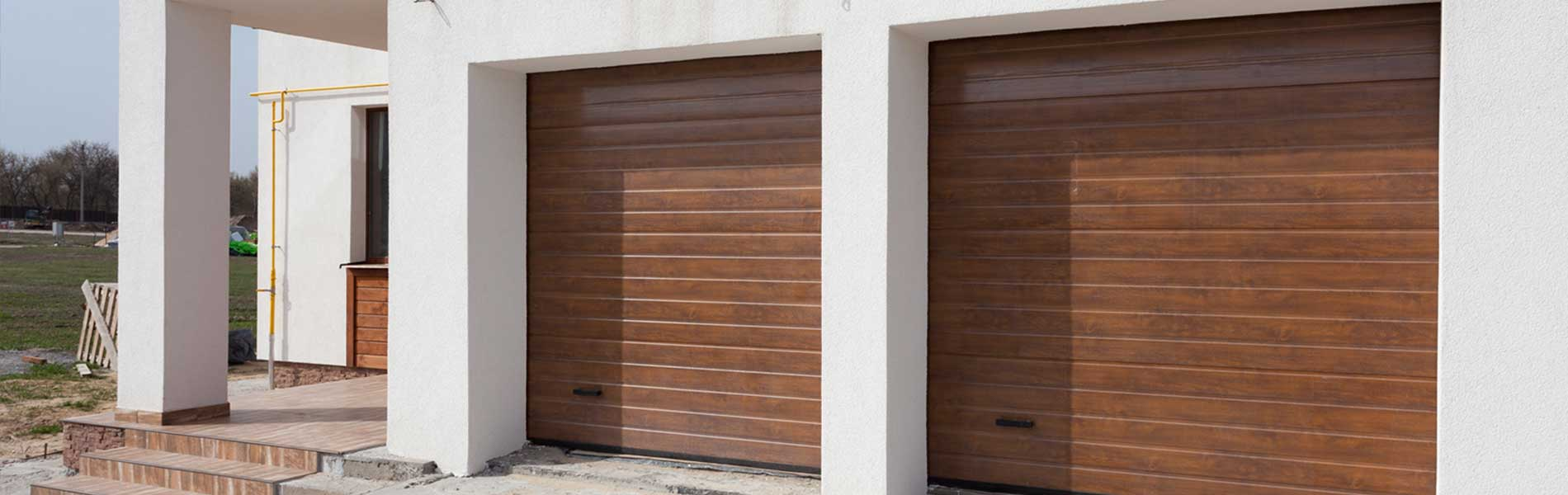 Elite Garage Door Service, Alexandria, VA 571-267-1141